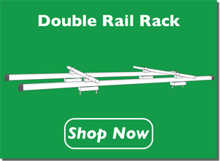 Double Rail Rack