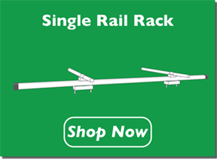 Single Rail Rack